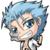 :iconashwolf214: