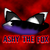 :iconashythefox:
