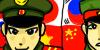 :iconasian-militaria: