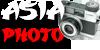 :iconasiaphoto: