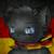 :iconask--germouser:
