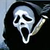 :iconask--ghostface: