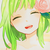 :iconask--gumimegpoid: