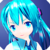 :iconask--little--miku: