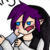 :iconask--shadow-link: