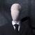 :iconask--slender--man: