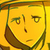 :iconask--stephano: