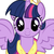 :iconask--twilightsparkle:
