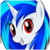 :iconask--vinylscratch: