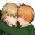 :iconask-2ps-and-hetaoni: