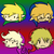 :iconask-4swords-elements: