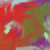 :iconask-acornblaze121: