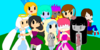 :iconask-adventuringocs: