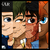 :iconask-aileen-and-co: