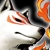 :iconask-amaterasu: