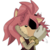 :iconask-amy-exe: