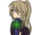 :iconask-analin: