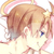 :iconask-angelamerica: