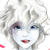 :iconask-angeli-icefairy: