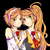 :iconask-anon-and-kanon: