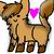 :iconask-anthony-cat: