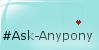 :iconask-anypony: