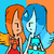 :iconask-aqua-and-lava: