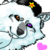 :iconask-arcticwolf: