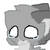 :iconask-ash-squirrel: