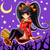 :iconask-ashley-and-red: