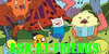 :iconask-at-friends: