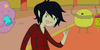 :iconask-at-princes: