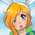 :iconask-awesome-fionna: