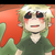 :iconask-ben-drowned123: