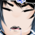 :iconask-blueroseprince: