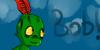 :iconask-bob-oddworld: