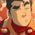 :iconask-bolin: