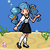 :iconask-bottle-miku: