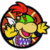 :iconask-bowser-junior: