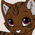 :iconask-brambleshadow: