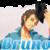 :iconask-bruno: