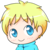 :iconask-butters--stotch: