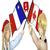 :iconask-canada-et-acadie: