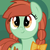 :iconask-candyapples: