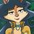 :iconask-carmelita-fox:
