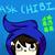 :iconask-chibihomestuck: