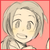 :iconask-china-hetalia: