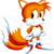 :iconask-classic-tails: