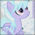 :iconask-cloudchaser:
