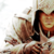 :iconask-connor-kenway: